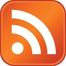 RSS hírcsatorna.