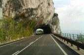 Költöztetés Olaszországba